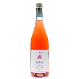 Rose Wine-Grenache Rouge