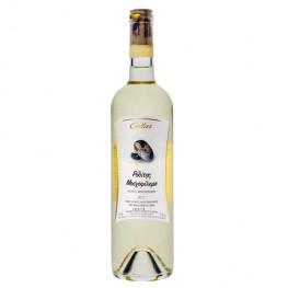 White Wine-Roditis-Moschofilero