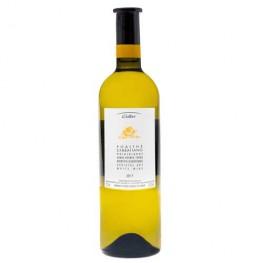 White Wine-Roditis-Savatiano