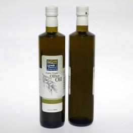 Olive Oil-Extra Virgin-The Greek PantryFGFG