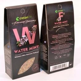 Water Mint