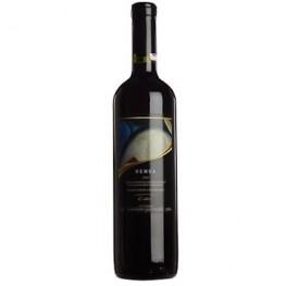 Red Wine-PDO-Nemea