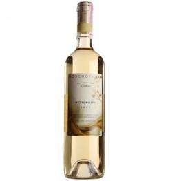 White Wine-PDO-Moschofilero